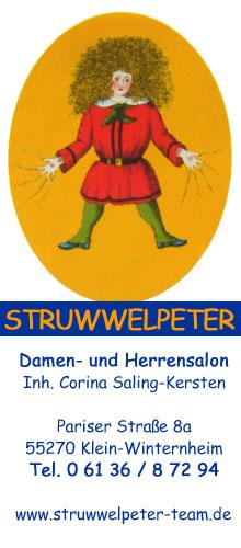Friseur Köngernheim 55278 Yellowmap